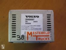 pièces détachées PL Volvo Unité de commande Omvormer pour camion FH/FM