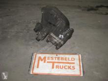 n/a Prise de force MERCEDES-BENZ pour camion MERCEDES-BENZ truck part