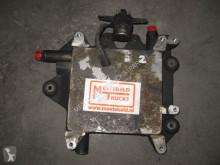 pièces détachées PL Iveco Pièces détachées Brandstofkoeler pour camion