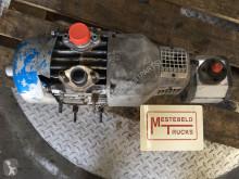 Blackmer Compresseur pneumatique OVERIG COMPRESSOR E106 pour camion