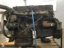 Volvo Moteur D12A380 EC93 pour tracteur routier Motor D12A380 EC93