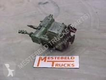 nc Boîte de vitesses MERCEDES-BENZ G 3-60 5/7.5 pour camion MERCEDES-BENZ