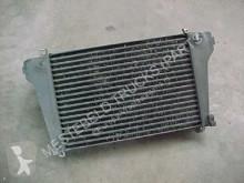 DAF Radiateur de refroidissement du moteur Intercooler pour camion