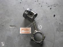 pièces détachées PL nc Piston MERCEDES-BENZ pour camion MERCEDES-BENZ Atego