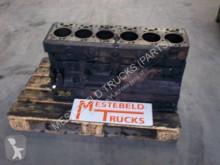 DAF Bloc-moteur 75CF pour camion