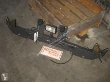 pièces détachées PL nc Pare-chocs MERCEDES-BENZ Cabinesteun pour camion MERCEDES-BENZ Actros MP 2