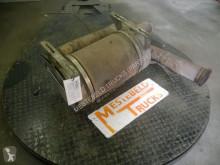 pièces détachées PL DAF Catalyseur pour camion CF Euro 3