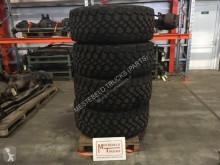 Michelin UNIMOG 445/65 R 22.5
