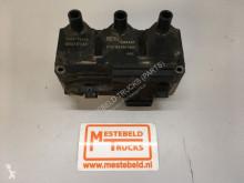 LAG Moteur MERCEDES-BENZ BOBINE OM 906 GASMOTOR pour camion