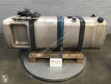 nc Réservoir de carburant pour camion MERCEDES-BENZ ACTROS MP4