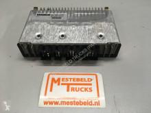 pièces détachées PL nc Unité de commande MERCEDES-BENZ STUURKAST pour camion MERCEDES-BENZ AXOR