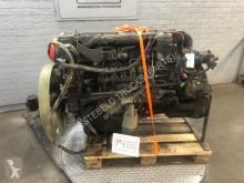 DAF Moteur PE 228 C1 310 PK pour camion