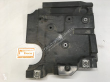 n/a Revêtement MERCEDES-BENZ AFDEKPLAAT MOTOR pour camion MERCEDES-BENZ ACTROS MP4 EURO6