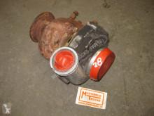 Peças pesados Volvo Turbocompresseur de moteur pour camion