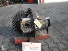 Peças pesados MAN Différentiel HY 13110 pour camion