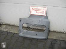 pièces détachées PL nc Pare-chocs MERCEDES-BENZ Bumperdeel pour camion MERCEDES-BENZ