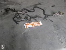 pièces détachées PL MAN Câblage pour camion