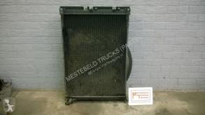 MAN Radiateur de refroidissement du moteur 81.06101-6506 pour camion TGM