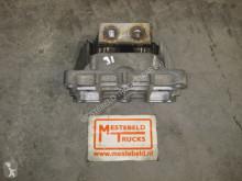 pièces détachées PL nc Pièces détachées Motorrubber MERCEDES-BENZ pour camion MERCEDES-BENZ