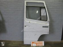 Peças pesados nc Porte MERCEDES-BENZ Portier Ecovan 0611D pour camion MERCEDES-BENZ