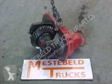 ricambio per autocarri MAN Différentiel VA 9-0950 32 pour camion
