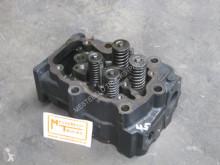 pièces détachées PL Scania Culasse de cylindre Cilinderkop pour camion