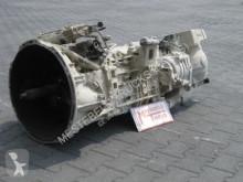 nc Boîte de vitesses MERCEDES-BENZ G 221-9 pour camion MERCEDES-BENZ
