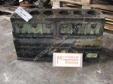 DAF Bloc-moteur pour camion