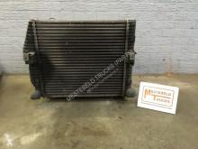 nc Radiateur de refroidissement du moteur MERCEDES-BENZ Radiator + intercooler pour camion