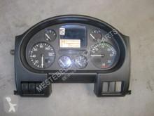 DAF Tableau de bord Instrumentenpaneel pour camion CF65