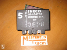 ricambio per autocarri Iveco Unité de commande CTU pour camion
