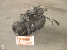 pièces détachées PL Iveco Compresseur de climatisation pour camion