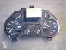 DAF Tableau de bord Instrumentenpaneel pour camion LF45