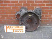 pièces détachées PL Scania Carter de volant Vliegwielhuis pour camion