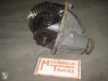 pièces détachées PL nc Différentiel MERCEDES-BENZ pour camion MERCEDES-BENZ