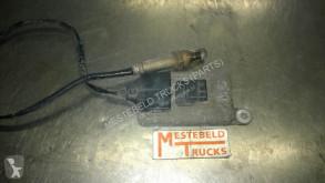 pièces détachées PL nc Capteur MERCEDES-BENZ pour camion MERCEDES-BENZ NOX- Sensor
