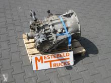 nc Boîte de vitesses MERCEDES-BENZ G 6-60 pour camion MERCEDES-BENZ