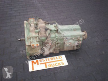 nc Boîte de vitesses MERCEDES-BENZ G4-110/6-9.0 pour camion MERCEDES-BENZ