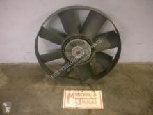 pièces détachées PL MAN Ventilateur de refroidissement pour camion Visco vin L2000