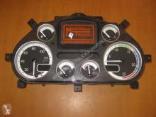 DAF Tableau de bord pour camion 1544 CF-XF