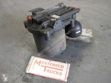 Peças pesados nc Soupape pneumatique MERCEDES-BENZ EHS Ventiel pour camion MERCEDES-BENZ Econic 2628