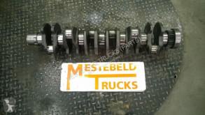 pièces détachées PL Volkswagen Vilebrequin Krukas D7E LA E3 pour camion