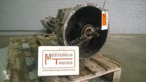 ZF Boîte de vitesses MERCEDES-BENZ Versn bak S5-42 pour camion