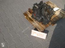 pièces détachées PL MAN Pièces détachées Intarder pour camion