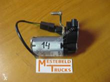 ricambio per autocarri DAF Pièces détachées Bedieningsmotor Dakluik pour camion