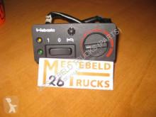 Voir les photos Pièces détachées PL DAF Tableau de bord  pour camion