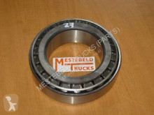 pièces détachées PL DAF Palier pour camion