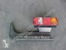 nc Feu arrière MERCEDES-BENZ Achterlicht+steun pour camion MERCEDES-BENZ Atego 815