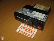 nc Tableau de bord MERCEDES-BENZ Black box pour camion MERCEDES-BENZ