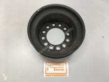 roue / pneu Renault
